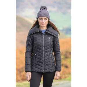 Shires Aubrion Ladies Newberry Short Jacket