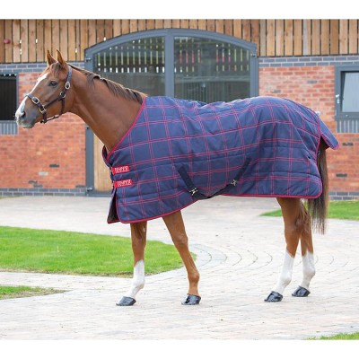 Shires Tempest Plus 200 Stable Rug