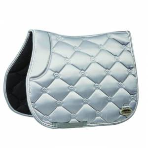 Weatherbeeta Regal Luxe All Purpose Saddle Pad