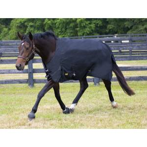 Gatsby Premium 600D Waterproof Turnout Sheet