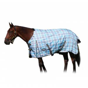 Tough1 Basic 1200D Turnout Blanket 200 gram
