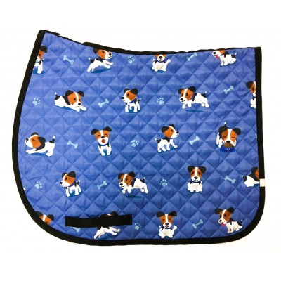 Lettia Collection All Purpose Baby Pad