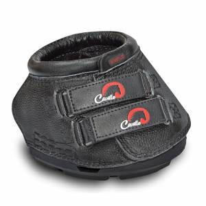 Cavallo Simple Boot Replacement Straps