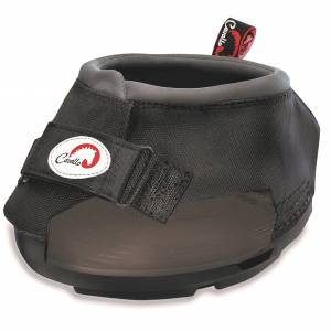Cavallo BFB Poly Support Hoof Pads