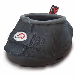 Cavallo BFB Hoof Boot