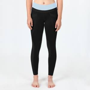 Irideon Ladies Synergy Tights
