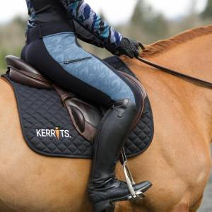 Kerrits Saddle Pad