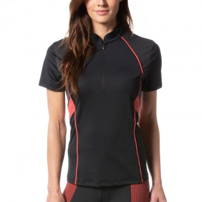 Kerrits Ladies Sport Tech Riding Shirt