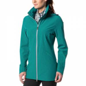 Kerrits Ladies Rain Stopper Jacket