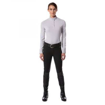 Kerrits Ladies Affinity Ice Fil Full Seat Breeches