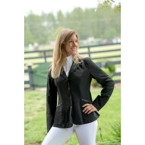 FITS Ladies Hydra Rain Show Coat
