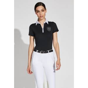 Noel Asmar Ladies Brittney Technical Polo