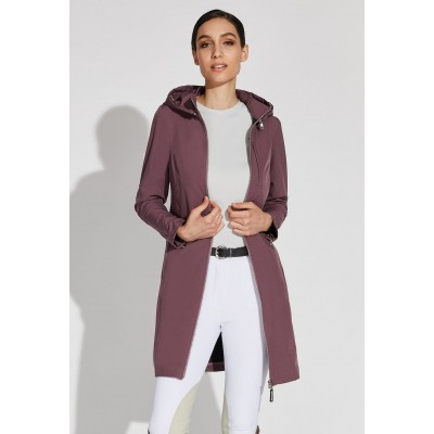 Noel Asmar Ladies Special Edition All Weather Rider SS20