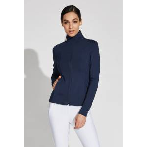 Noel Asmar Ladies Teagan Lightweight Jacket