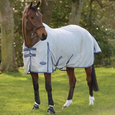 Weatherbeeta ComFiTec Airflow II Standard Neck Fly Sheet