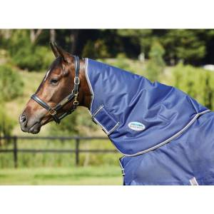 Weatherbeeta ComFiTec Premier Free Neck Rug Medium
