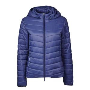 Dublin Ladies Lottie Puffer Jacket