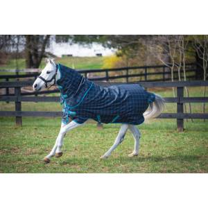Amigo Pony Plus Turnout Blanket (50g Lite)