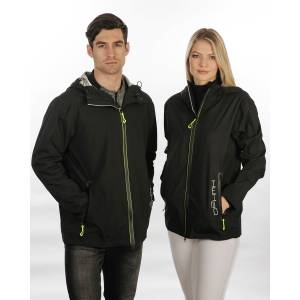 Horseware Adult H20 Jacket