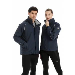Horseware Adult Eco Tech Club Jacket