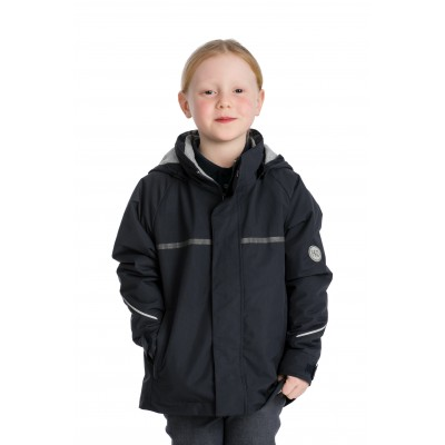 Horseware Kids Eco Tech Club Jacket