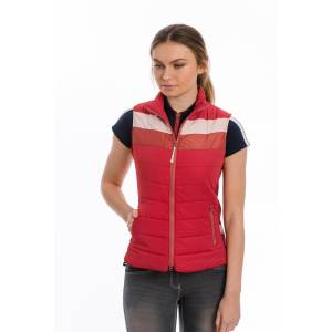 Horseware Ladies Blake Light Padded Vest