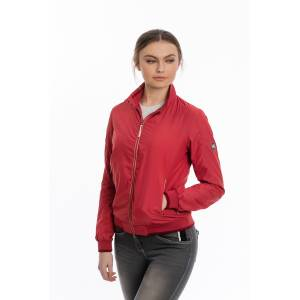 Horseware Ladies Jessica Summer Blouson Jacket