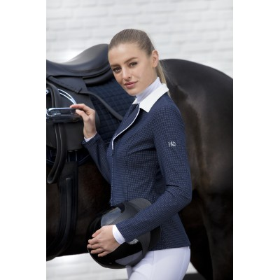 Horseware Weather Tech Competition Jacket