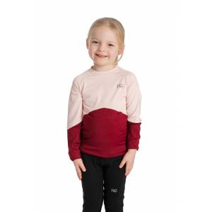 Horseware Kids Techical Base Layer Shirt