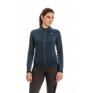 Horseware Ladies Lana Technical Full Zip Top