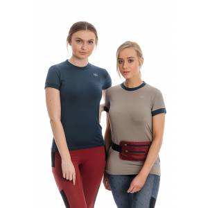 Horseware Ladies Technical T-Shirt