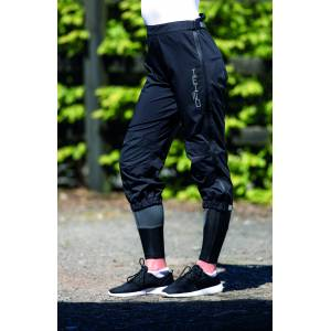 Horseware Unisex H2O 3/4  Over Trousers