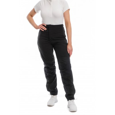 Horseware Unisex H2O Pull-Up Trousers