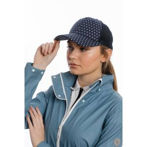 Horseware Ladies Baseball Cap