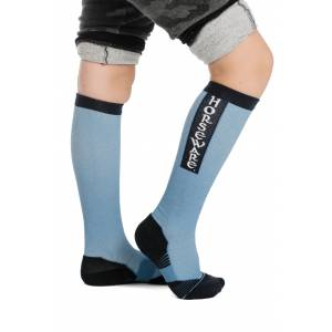 Horseware Kids Technical Sport Socks