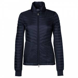 Mountain Horse Ladies Minoue Hybrid Jacket