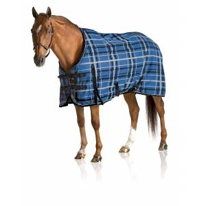 Pessoa Alpine 1200D Turnout Blanket with 300G Fill