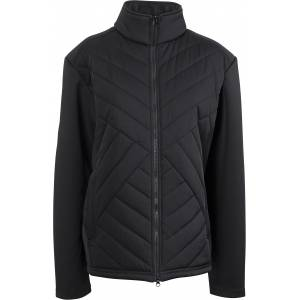 Catago Classic Unisex Softshell Jacket