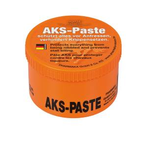 Pharmaka AKS Anti Cribbing Paste