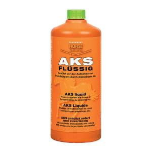 Pharmaka AKS Anti Cribbing Liquid