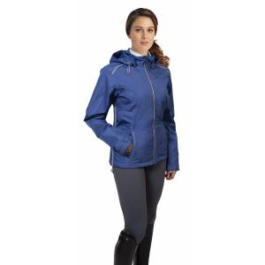 Ovation Ladies Ayleen Waterproof Breathable Jacket