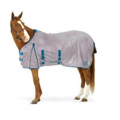Ovation Super Fly Sheet with Belly Cover
