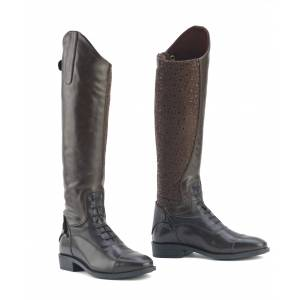Ovation Ladies Sofia Grip Field Boots