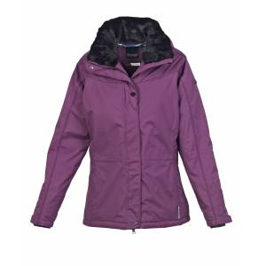 Ovation Ladies Wensley Jacket