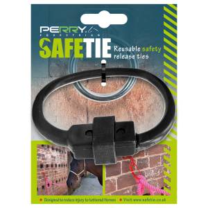 Perry Safe-Tie