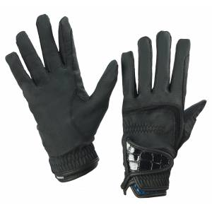 Ovation Ladies Alexus Tek-Flex Gloves