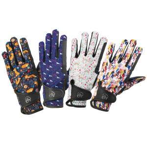 Ovation Kids PerformerZ Gloves