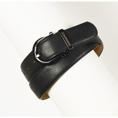 Romfh Ladies Vintage Belt