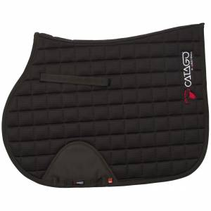 Catago FIR-Tech All Purpose Saddle Pad