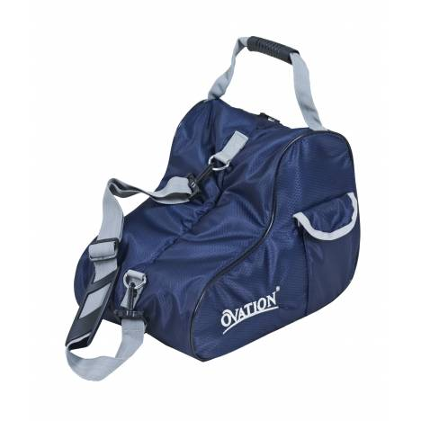 Ovation Paddock Boot Bag